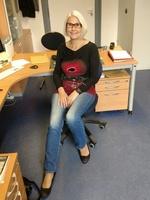 Karin Hessinger